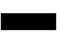 Référence-Client-Lanzasurf