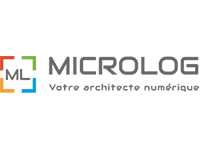 Référence-Client-Microlog