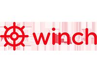 Référence-Client-Winch