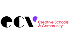 Référence-Client-logo