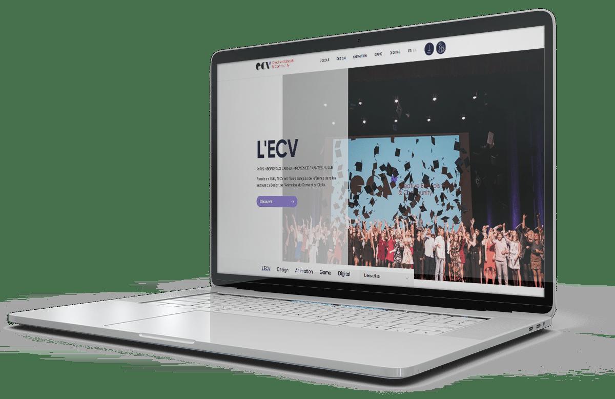 chef-de-projet-webmarketing_ECV