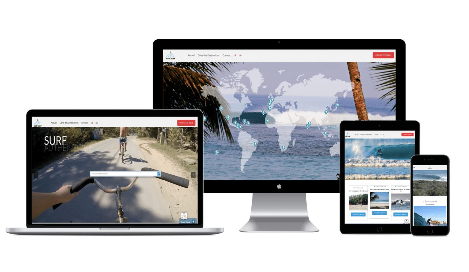 360_surf_Site_Stratégie digitale
