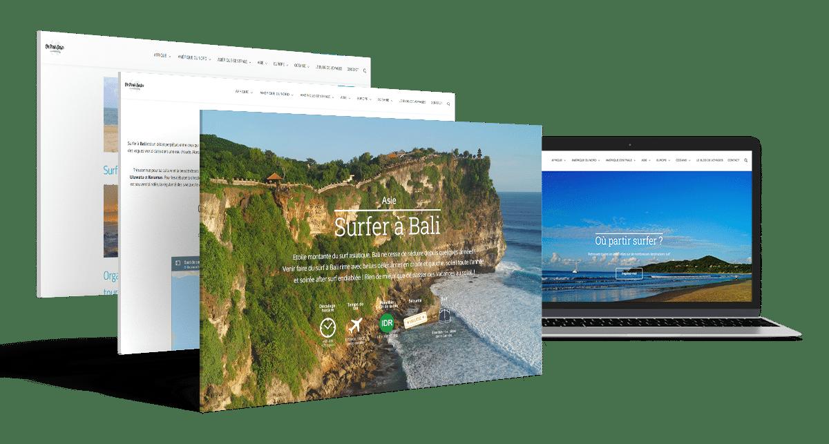 Où-Partir-Surfer_Site-web_Projet