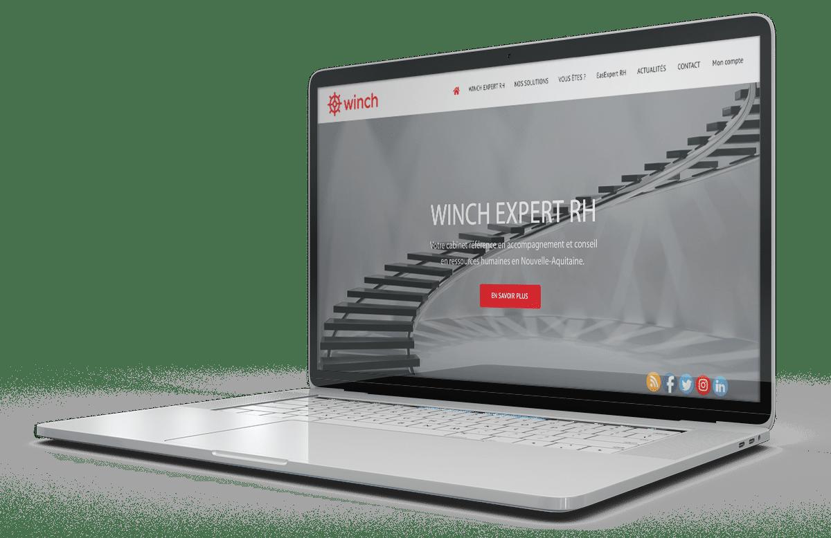Winch-Expert_Accompagnement-stratégique