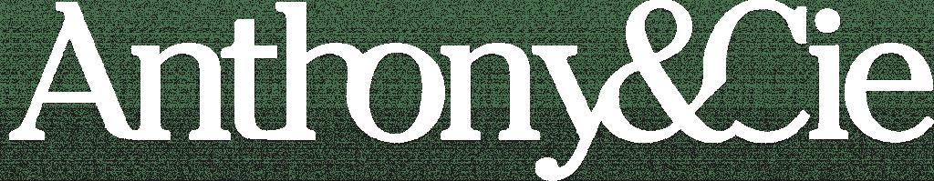 Logo_Anthony & Cie_Corporate blanc